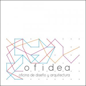 ofidea_1000x1000