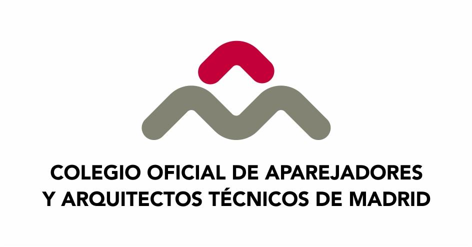 Logotipo y denominacion
