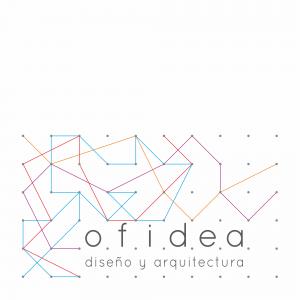 Ofidea_2000px