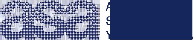 logo-ASA_largoweb-1