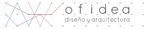 ofidea_logo pequeño_300px